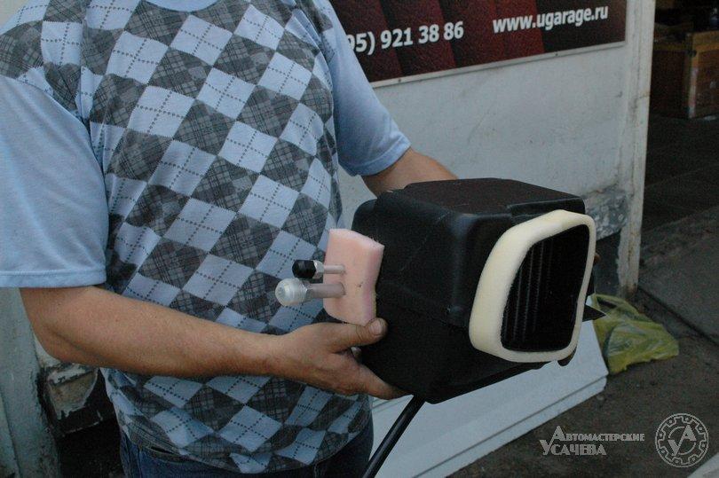 кондиционер настенного типа. предназначен для того, чтобы обеспечивать комфортный микроклимат.  Кроме того, что он...