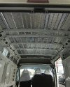 Переоборудование Citroen Jumper в микроавтобус для активного отдыха 4