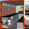 jumper_office_30
