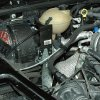 Установка жидкостного отопителя Webasto Thermo Top C (дизель) 6