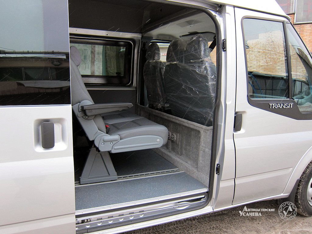 Форд Мондео 3 инструкция по эксплуатации