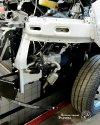 Переоборудование Fiat Ducato в микроавтобус для перевозки пассажиров 19