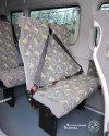 Переоборудование Fiat Ducato в микроавтобус для перевозки пассажиров 28