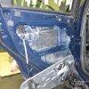 Шумоизоляция Ford Focus 18