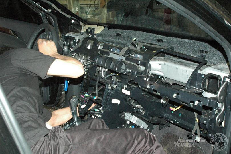 Opel antara for Garage opel paris 12