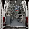 iveco_daily_demo_bus_030