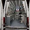iveco_daily_demo_bus_030