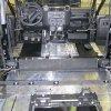Шумоизоляция и установка жидкостоного отопителя Eberspacher Hidronic D5 на Land Rover Defender 23