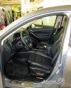 Термо-шумо-виброизоляция салона и колесных арок Mazda CX-5 2