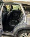 Термо-шумо-виброизоляция салона и колесных арок Mazda CX-5 3