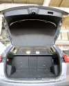Термо-шумо-виброизоляция салона и колесных арок Mazda CX-5 4