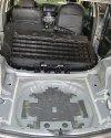 Термо-шумо-виброизоляция салона и колесных арок Mazda CX-5 6
