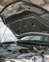 Термо-шумо-виброизоляция салона и колесных арок Mazda CX-5 55