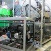 Переоборудование Mercedes Vario в телеинспекционную лабораторию 32