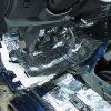 Переоборудование Toyota Hi-Ace для ритуальных услуг 21