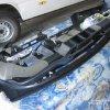 Шумоизоляция Toyota RAV 4 3