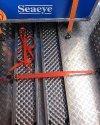 Оборудование Volkswagen Crafter для передвижной лаборатории 11