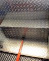 Оборудование Volkswagen Crafter для передвижной лаборатории 12