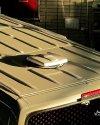 Оборудование Volkswagen Crafter для передвижной лаборатории 21