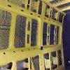 Переоборудование Volkswagen Crafter в телеинспекционную лабораторию 2