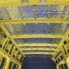 Переоборудование Volkswagen Crafter в телеинспекционную лабораторию 5