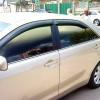 Как выбрать пленку для тонировки стекол автомобиля