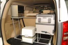 HGS_СВЧ, биотуалет, холодильник